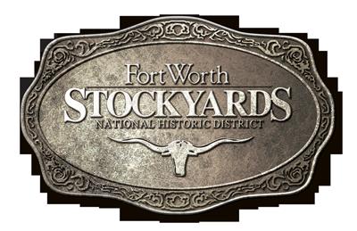 stockyards-logo-1a.png